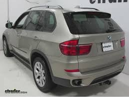 towing with bmw x5 trailer hitch installation 2012 bmw x5 hitch