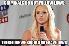 Blonde Memes - dumb blonde memes imgflip