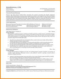 Financial Resume Example by Director Of Finance Resume Vp Finance Resume Examples Top Finance