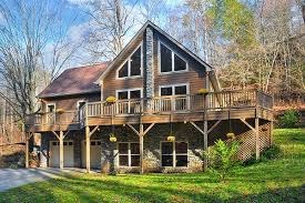 4 bedroom cabins in gatlinburg wonderful cabin 1 brilliant 4 bedroom cabins in gatlinburg pigeon