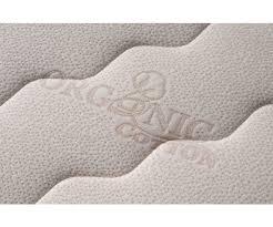 Cotton Crib Mattress Buy Signature Collection Organic Cotton Crib Signature