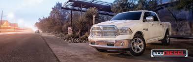 dodge ram msrp 2017 ram 1500 light duty diesel truck