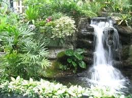 waterfalls decoration home waterfalls decoration home s home decorators rugs home depot