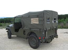 military jeep png jimmy parks