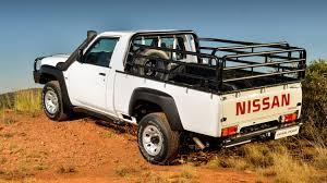 nissan altima 2016 in uae new nissan patrol pickup 2016 2017 prices in dubai sharjah ajman