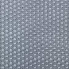 tapis antid駻apant cuisine tapis antid駻apant tiroir cuisine 28 images tapis antid 233