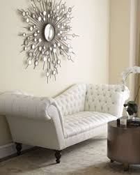 White Tufted Leather Sofa by Artwork Of Best Sofa Sleepers Ikea Furniture Pinterest White