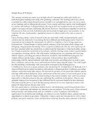 samples of argumentative essay writing high school narrative essay examples short essays for high school students apptiled com unique app finder engine latest reviews market news
