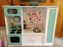pretend kitchen furniture 130 best kitchen project images on pretend play