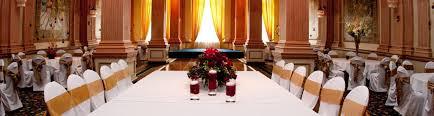 wedding venues mobile al wedding venues in mobile al the battle house renaissance mobile