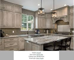how to design a kitchen remodel with free software free custom kitchen remodeling design quotes scottsdale az