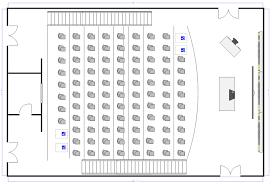 venue layout maker seating chart make a seating chart seating chart templates