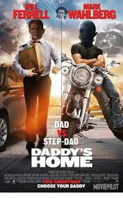 Meme Ferre - mark ferre nahlberg dad step dad daddys homme choose your daddy