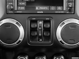jeep 2016 inside car pictures list for jeep wrangler unlimited 2016 rubicon x 3 6l