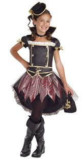 Halloween Pirate Costume Ideas 25 Pirate Princess Costumes Ideas Pirate