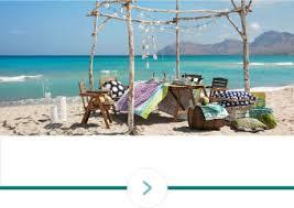 stock bureau maroc ikea maroc mobilier pour la maison et le bureau au maroc