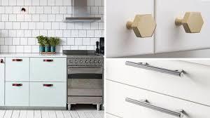 luxury kitchen cabinet hardware miraculous kitchen cabinet handles modern naindien of