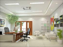 home design concepts superb office design concepts office interior design inspiration