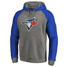 toronto blue jays hoodies blue jays hoodies sweatshirts fleeces