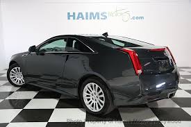 cadillac cts coupe used 2014 used cadillac cts coupe 2dr coupe awd at haims motors serving