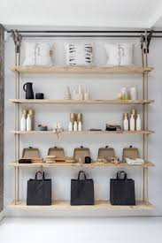 design shop our favorite modern design shops from 2013 design milk
