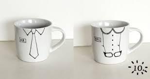creative mug designs 48 unique mug designs 5 unique coffee mug designs beautyharmonylife