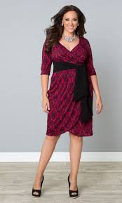 108 best plus size fashion images on pinterest full figured