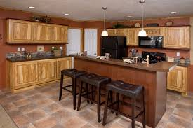 wide mobile homes interior pictures single wide mobile home interiors images kitchen