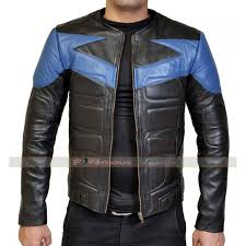 leather motorcycle jackets for sale leather motorcycle jacket costume for sale