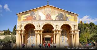 catholic trips to rome holy land rome 206 tours catholic tours