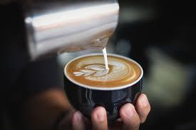 iced espresso macchiato menu u2014 river roasters