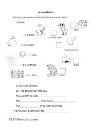 free printable worksheets vertebrates invertebrates worksheet invertebrates worksheets