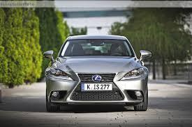 lexus rx 400h eure zufriedenheit mein auto blog weil autos einfach spaß machen januar 2014