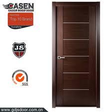 chambre d hotel design door design for hotels 25943 asnierois info