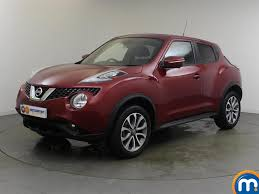 nissan mini car used nissan juke cars for sale in peterborough cambridgeshire