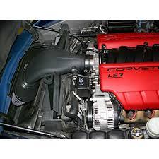 c6 corvette cold air intake airaid air intake for c6 and z06 corvette air intake c6 z06