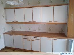 meuble pour cuisine meubles pour cuisine équipée de très bonne qualité leicht a