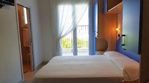 bureau de change trocadero hotel trocadero riccione italy reviews photos price