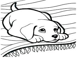 Pages A Colorier Beagle Retriever Coloring Pages Page Chihuahua