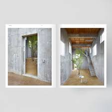 suppose design office building in a social context frame store