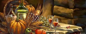 thanksgiving desktop backgrounds free free wallpaper free holiday wallpaper thanksgiving day