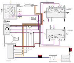 ford power seat wiring diagram u2013 readingrat net