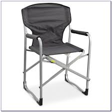 Folding Directors Chair With Side Table Folding Directors Chair With Side Table Home Design Ideas