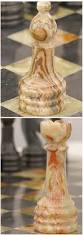 249 best luxury chess sets images on pinterest chess sets