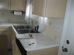 Corian Kitchen Sink by Replacementcounters Blog Venaro White Corian Kitchen Countertop