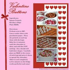 scrapbooking cuisine 127 best scrapbook recipe layouts images on recipe