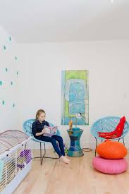 Modern Rug Cleaning Gorham Maine Color Theory Erin Flett Maine Homes The Maine Magazine