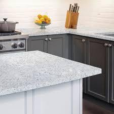 kit kitchen cabinets giani white diamond countertop paint kit countertop paint kit