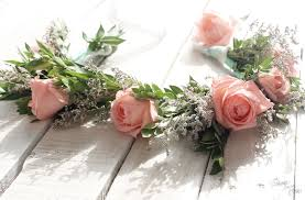 fleurs mariage nedellec rivière mariage