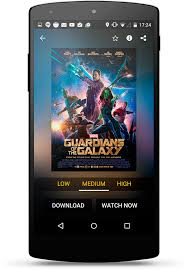 showbox android free showbox apk showbox app for android